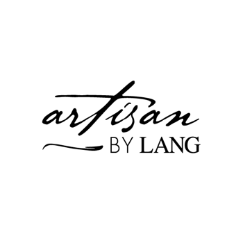 Artisan by Lan
