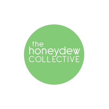 The Honeydew Collective
