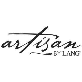 Artisan by Lang