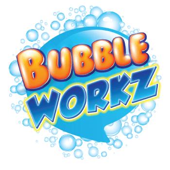 Bubble Workz
