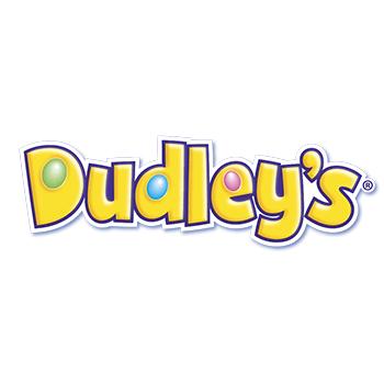 Dudley's